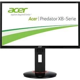Acer XB240HAbpr