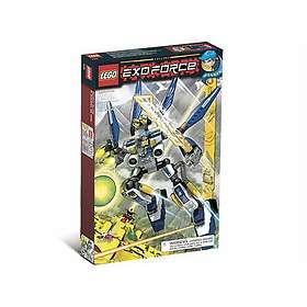 LEGO EXO-FORCE 8103 Sky Guardian
