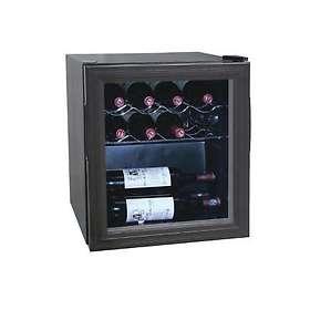 Polar Appliances CE202 (Black)
