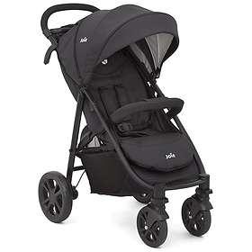 Joie Baby Litetrax (4W) (Pushchair)
