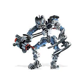 LEGO Bionicle 8915 Toa Mahri Matoro