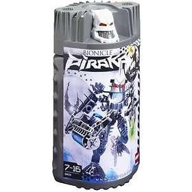 LEGO Bionicle 8905 Binacle Thok