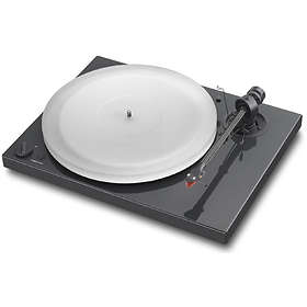Pro-Ject 1Xpression Carbon 2M Red