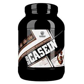 Swedish Supplements Slow Casein 0,9kg