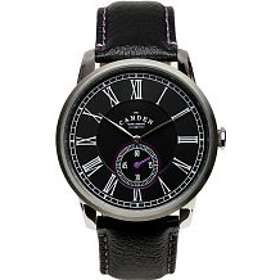 82b06e909 Find the best price on Camden Watch Company No. 29 29-14A | Compare ...