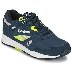 08d1048768e Find the best price on Reebok Ventilator Pop (Men s)