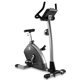 BH Fitness LK7200 Upright Exercise Bike