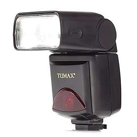 Tumax DSL983AFZ for Canon