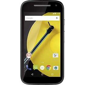 Motorola Moto E2 LTE