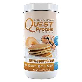 Quest Nutrition Protein 0,9kg