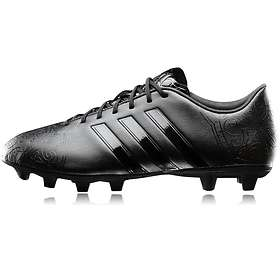 Adidas Adipure 11Pro Black Pack TRX FG (Men's)