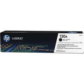 HP 130A (Sort)