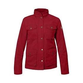 Fjällräven Räven Jacket (Women's)
