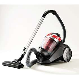 Bissell PowerForce 1542A