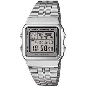 Casio Collection A-500WEA-7