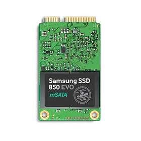Samsung 850 EVO Series MZ-M5E250BW 250GB