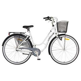 sjösala cykel test