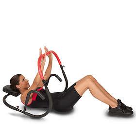 Hammer Sport Ab Roller