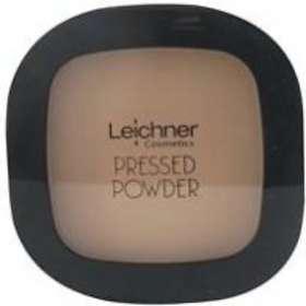 Leichner Pressed Powder 7g