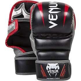 Venum Elite Sparring MMA Gloves