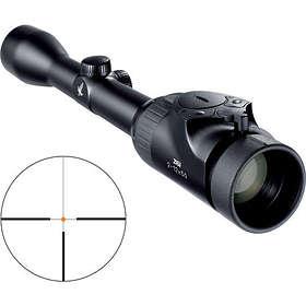 Swarovski Optik Z6i 2-12x50