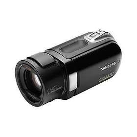Samsung VP-HMX20