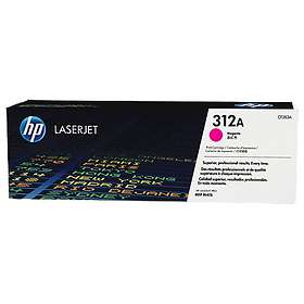 HP 312A (Magenta)