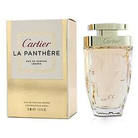 Cartier Panthere La Legere Edp 75ml f7IgyvY6b