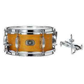 """Tama Effect Snare 10""""x5.5"""""""