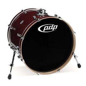 "PDP Drums Concept Maple Bass Drum 20""x16"""