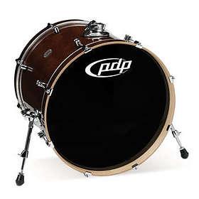 "PDP Drums Concept Maple Bass Drum 22""x18"""