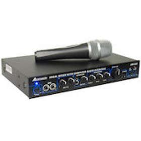 Acesonic KM-112
