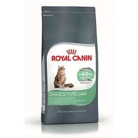 Royal Canin FCN Digestive Care 10kg