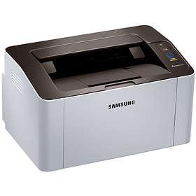 Samsung Xpress SL-M2026