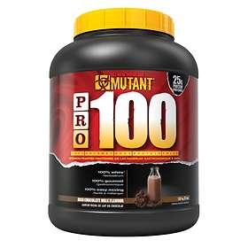 Mutant Nutrition Pro 100 1.8kg