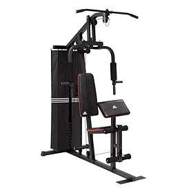 Adidas Home Gym 50kg