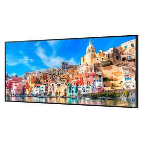 Samsung QM105D
