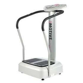 Motive Fitness OP1/10 Oscillating Plate