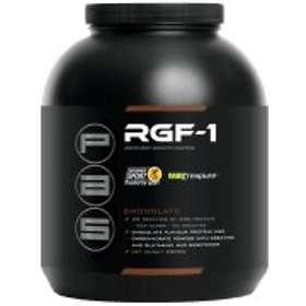 PAS Nutrition RGF-1 2kg