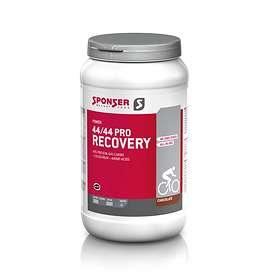 Sponser Power 44/44 Pro Recovery 0,8kg