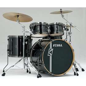 Tama Superstar Hyper-Drive Maple MK52HXZBNS