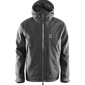 Haglöfs Lepus GTX Jacket (Herr)