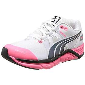 2c2dfe206a6 Find the best price on Puma Faas 1000 v1.5 (Women s)
