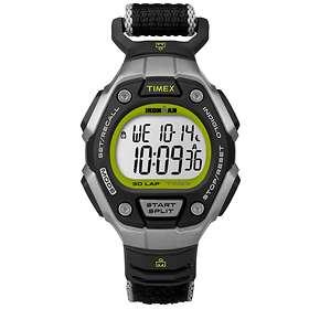 Timex Ironman Triathlon 30-Lap TW5K89800