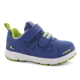 Viking Footwear Riptide Velcro (Unisex)