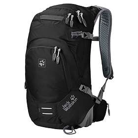 Jack Wolfskin ACS Stratosphere Pack 20L