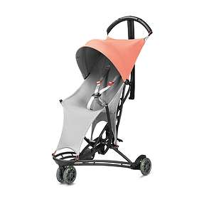 Quinny Yezz Air (Buggy)