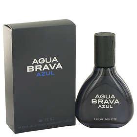 Puig Agua Brava Azul edt 100ml