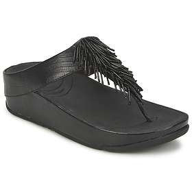 169c8d02f17f28 Find the best price on FitFlop Cha Cha (Women s)