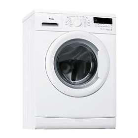 Whirlpool AWS51012 (Valkoinen)